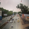 University Road Peshawar
