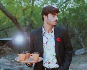 Arshad Khan chaiwalaa song