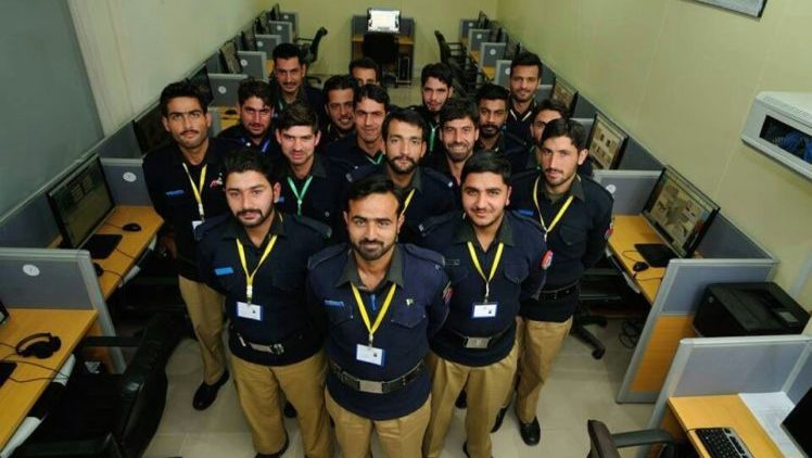 KP-Police-IT-School-Feature-e1483349606611
