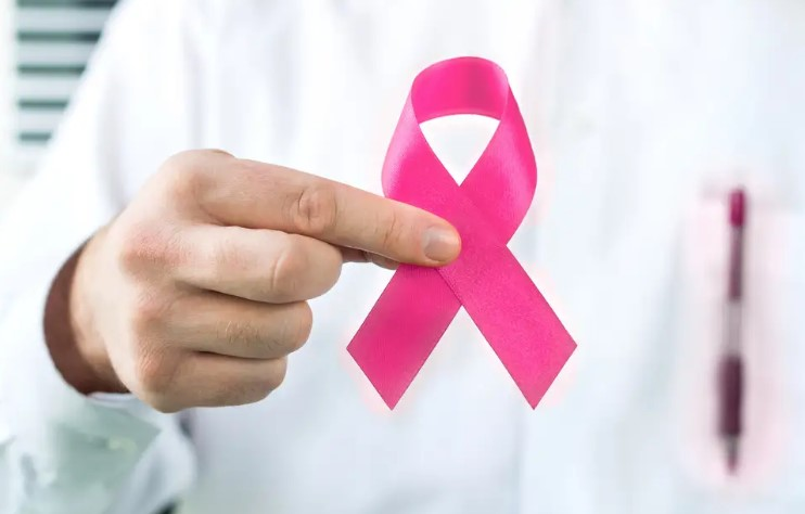 Breast Cancer Center Peshawar