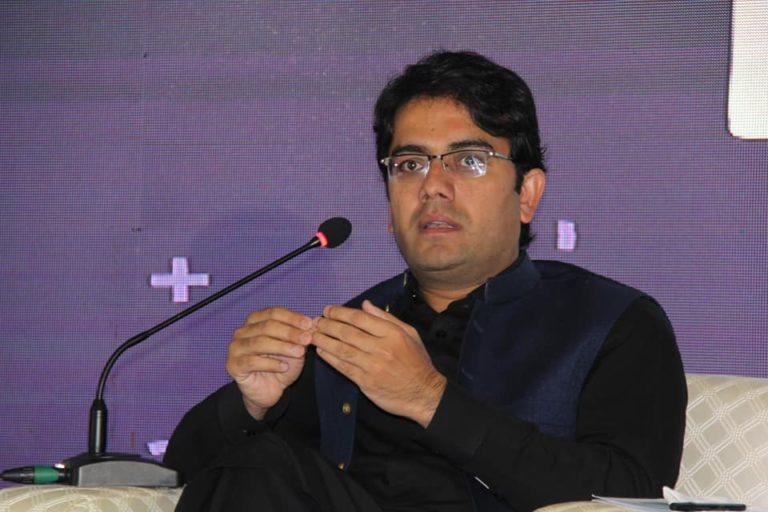 Kamran Bangash