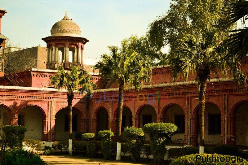 frontier_college_for_women_peshawar_2_-_pukhtoogle