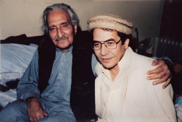 Ghani_Khan_with_Kabir_Stori