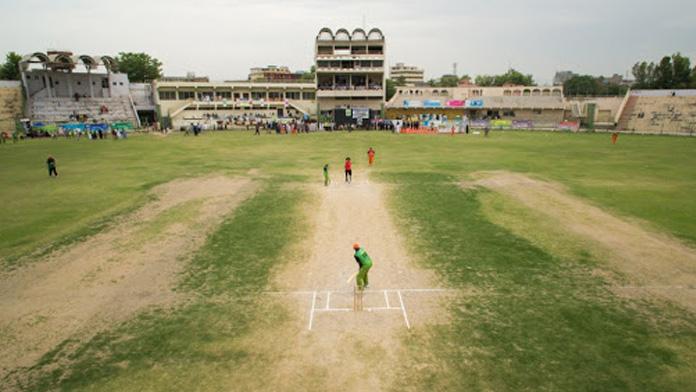 arbab niaz stadium Peshawar