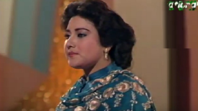 Shakila Naz